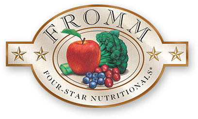 Four Star Nutritionals Fromm Family Foods