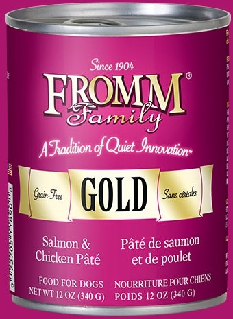fromm-chicken-pate