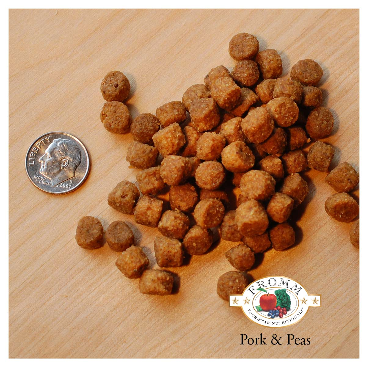 Dried Tomato Pomace In Dog Food